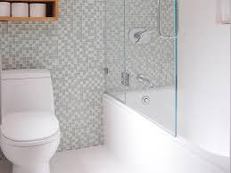 hgtv small bathroom ideas uncategorized hgtv bathroom designs small bathrooms within best
