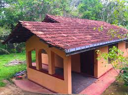 property for sale in sri lanka lands houses villas hotels bedroom
