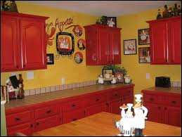 Home Decorator Outlet Fat Chef Kitchen Accessories At Home Interior Designing