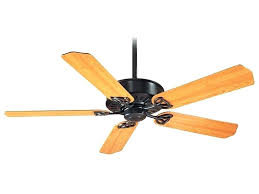 small ceiling fans with lights small ceiling fans without lights hermelin me