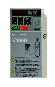 yaskawa india u2013 u201cdrive for quality u201c