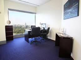 Collins Office Furniture by Meeting Rooms 101 Collins Street Servcorp