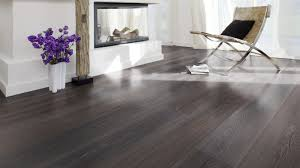 Richmond Oak Laminate Flooring Laminate Flooring Stirling U2013 Meze Blog