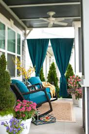 Blackout Cloth Walmart by Hanging Outdoor Drapes Porch Curtains Lowes Winter Roll Up Porch