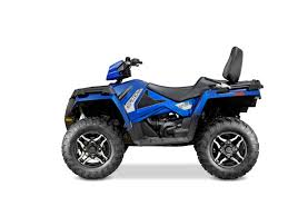 polaris recalls sportsman 570 all terrain vehicles due to fire