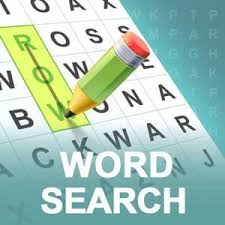 twelve words for a word searcher s vocabulary 9 clarice