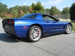 2004 chevrolet corvette z06 specs 2004 chevrolet corvette mile drag racing timeslip specs