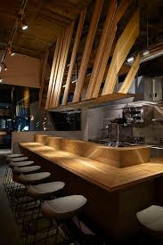 best 25 japanese restaurant design ideas on pinterest japanese