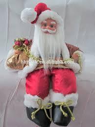 outdoor plastic lighted santa claus santa claus figures santa claus figures suppliers and manufacturers