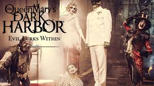 halloween horror nights wiki l a haunts 15 ghost tours and free smells at the queen mary u0027s