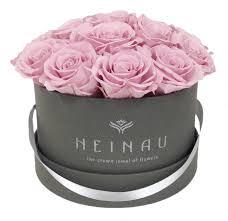 boxed roses heinau box