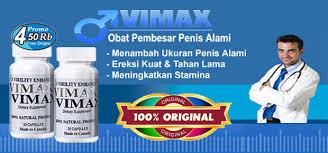 jual vimax asli obat pembesar penis di kupang 081226338577 vimax