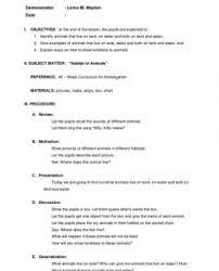 kindergarten science worksheets chapter 1 worksheet mogenk