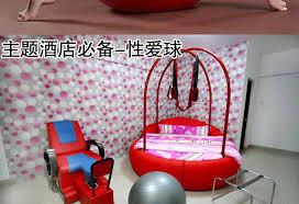 Armchair Sports Send Inflatable Tube Acacia Armchair Sports