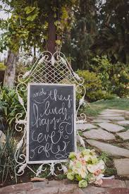 garden wedding ideas vintage garden wedding ideas