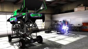 racing monster truck games monster truck destruction apk cracked free download cracked