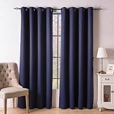 Thermal Window Drapes Best 25 Thermal Drapes Ideas On Pinterest Double Curtain Rods