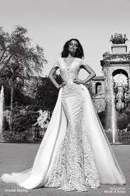 design wedding dress design 2016 wedding dresses world of bridal