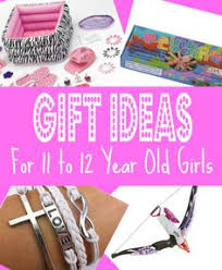 best gifts and toys for 12 year gifts