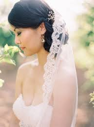 wedding hair veil lace trim bridal veil lace trim cathedral wedding veil cathedral