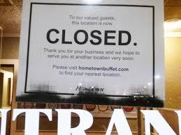 six hometown buffet restaurants in san diego abruptly