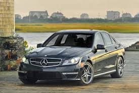mercedes c300 amg wheels 2014 mercedes c class reviews and rating motor trend