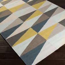 Overstock Rugs 5x8 102 Best Rug Images On Pinterest Accent Rugs Great Deals And