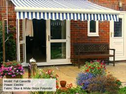 Electric Awning For House Awnings Patio Awnings Direct From 74 99