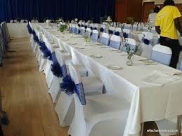 wedding backdrop gumtree wedding chair covers sashes centrepieces linen backdrops in