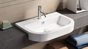 Bathroom Vanity Basins by Vanity Basins