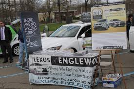lexus in englewood nj lexus of englewood englewood nj 201 568 3900