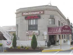 restaurants open on thanksgiving in havre de grace havre de