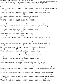 Chandelier Lyrics Country Touch My Pride Lyrics And Chords
