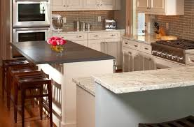 kitchen counter tops ideas kitchen countertops ideas ebizby design