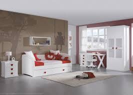 chambre fille design chambre fille design et de qualité évolutive chez ksl living