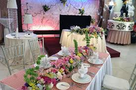 cheap wedding packages ibarra s party venues catering services cavite alternative