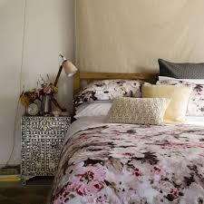 christy connie justlinen bedroom pinterest bed linen