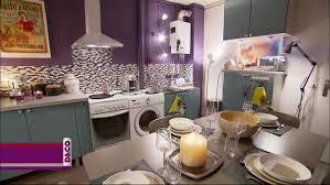 adhesif pour meuble cuisine adhesif blanc pour meuble adhsif scotch fixation miroir