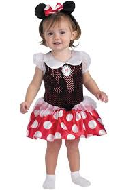 mickey mouse toddler costume mickey mouse clubhouse minnie mouse toddler costume purecostumes