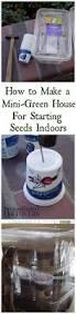 best 25 mini greenhouse ideas on pinterest diy cold frame diy