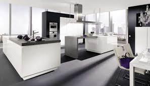 best kitchen interiors the best kitchen modern inside kitchen home design interior and