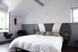 chambre d hotes dune du pyla iparra maison d hôtes et chambres d hôtes de charme hôtes