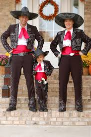 halloween costumes ideas for family of 3 318 best costumes the 80s images on pinterest costume ideas