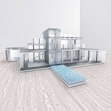 architectural model kits model making kits