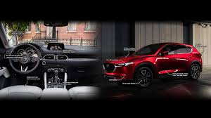 new mazda suv 2017 mazda cx 5 for sale in orlando fl in stock at sport mazda