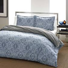 duvet and duvet cover sweetgalas