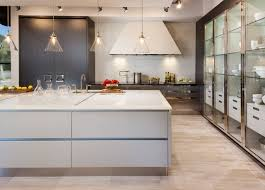kitchen cabinets with countertops kitchen cabinet countertop houzz