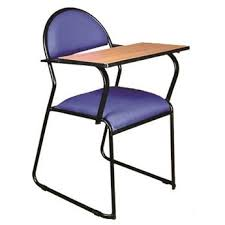 study table chair online buy study chairs online study table and chair kids study chairs