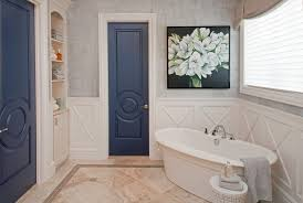 interior door styles for homes how to choose the right interior doors for your home clutter