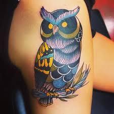 best tats tattoo pictures tattoo ideas tattoo art tattoo